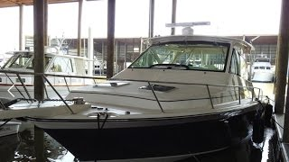 2015 Grady-White 370 Express Boat For Sale at MarineMax Houston