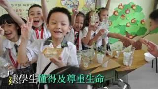 Publication Date: 2016-07-25 | Video Title: 式宏家式宏情