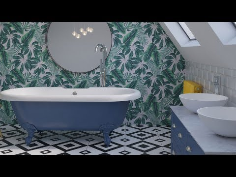 soak.com | The Hotel Collection | Everyday Eclectic TV ad