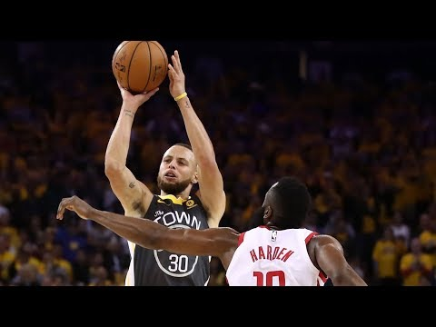 Warriors Sound Review: Dubs Drop Game 4 in Oakland