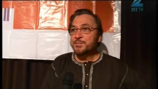 Kamalbir Singh at Saudha