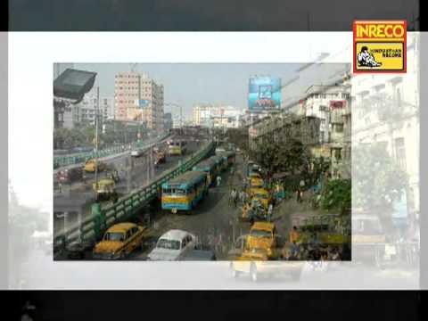 Aha Tumi Sundari Kata Kolkata - Usha Uthup