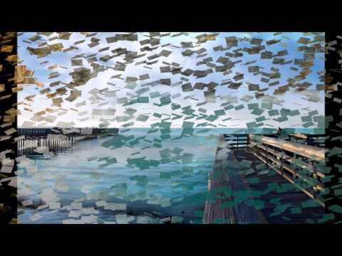 Roger Meno - Love GoodBye (Remixed Classics Vol.14)