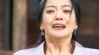Video Sad Love Story - my favourite scene download MP3, 3GP, MP4, WEBM, AVI, FLV Agustus 2019