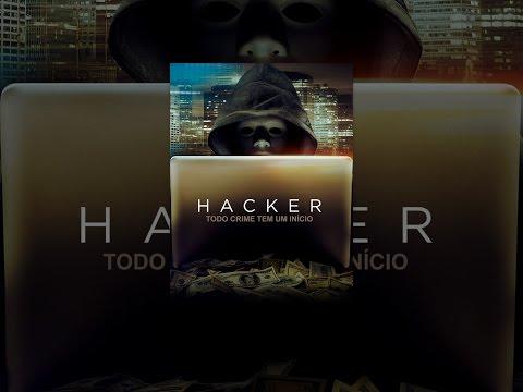 Hacker. Todo Crime tem um Início Dublado