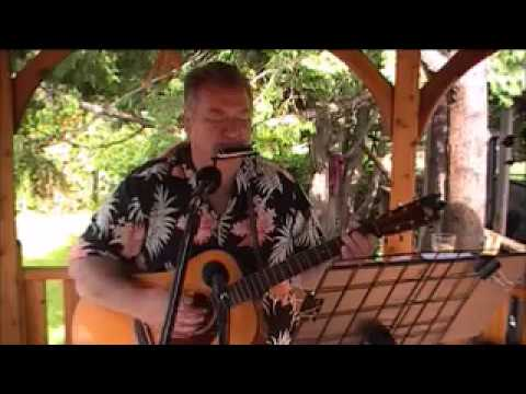 There Stands The Glass - Robert Laing - cover by Russ Hull, Mary Jean Shurtz, Audrey Greisham
