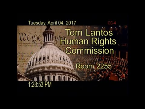 Sudan  Human Rights and Sanctions