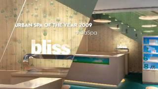 W Hong Kong - Hotel Presentation Video - 1 min