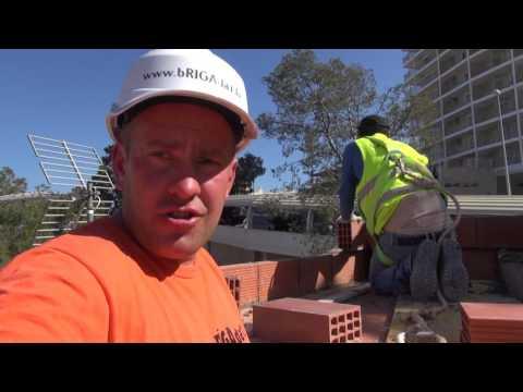 Как работают в Испании ,Работа в Испании | Apart-Hotel Sofia Calle Oviedo, 6, Benidorm,