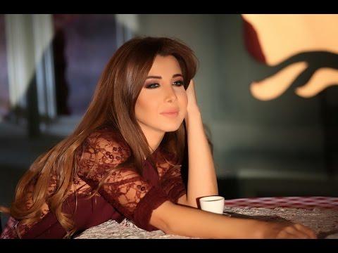 Nancy Ajram - W Bkoun Jayi Wadeaak Official Video Clip - نانسي عجرم - فيديو كليب وبكون جايي ودّعك
