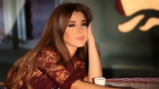 Nancy Ajram - W Bkoun Jayi Wadeaak Official Video Clip - ????? ???? - ????? ???? ????? ???? ?????