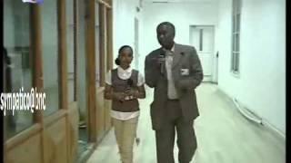 vuclip مي عمر -أحباب عيني- 1- في الإذاعة السودانية