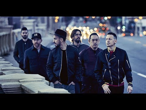 Numb - Linkin Park Mellow version Karaoke