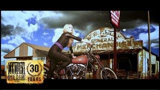 LUCIFER - California Son (OFFICIAL VIDEO).mp3