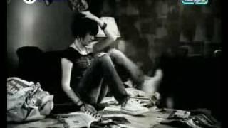 Download lagu Five Minutes Takkan Rela