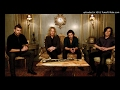 watch he video of Collective Soul - No More, No Less - Dosage