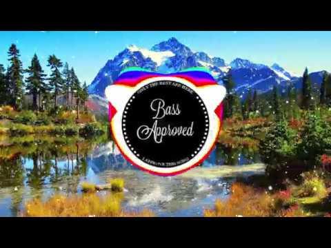 Antiserum & Mayhem - Hustle [Bass Boosted]