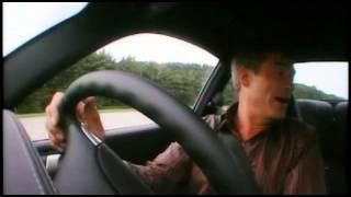 Porsche vs: sports bike, Audi r8, Mercedes, and Lamborghini