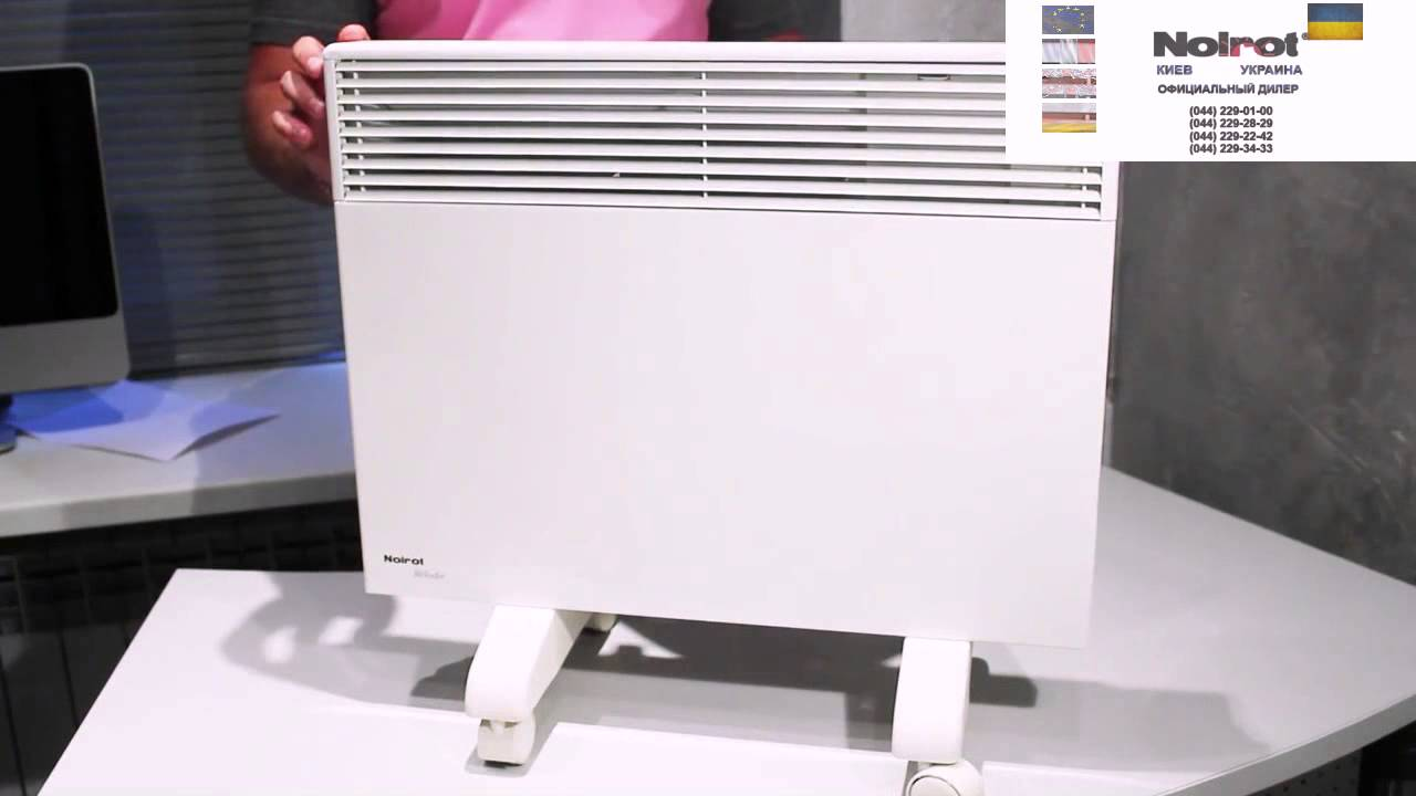 Ооо «металлпласт», г. Краснодар | проектирование, монтаж и сервисное обслуживание систем отопления, тепло-водоснабжения, вентиляции, теплоизоляции фасадов | www. Metalplast. Ru.
