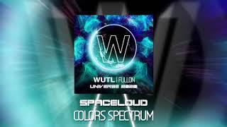 V.A. - WUTL Fullon Universe 2020
