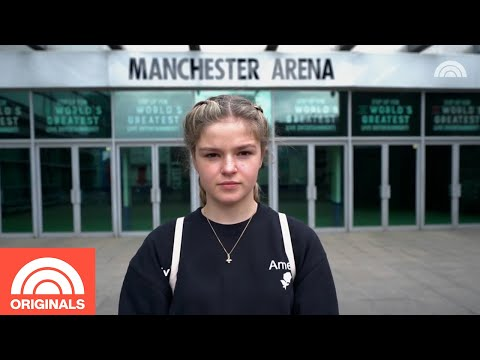 13-year-old-manchester-bombing-survivor-recalls-her-body-shutting-down- -today