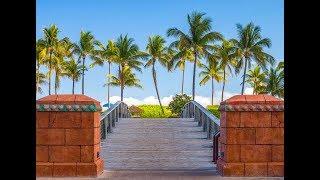 Atlantis Bahamas Resort and Experiences