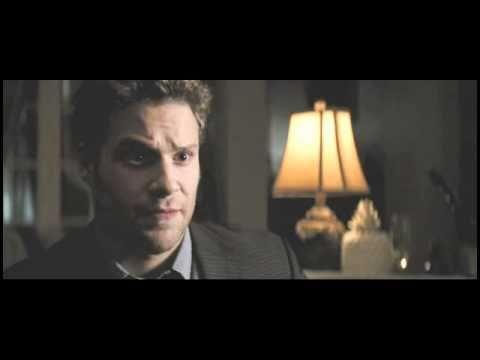 Тайны Смолвиля (Smallville) смотреть онлайн (все сезоны 1