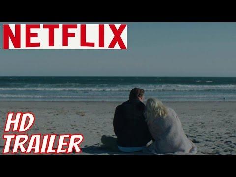 The Discovery - Trailer Deutsch - Netflix