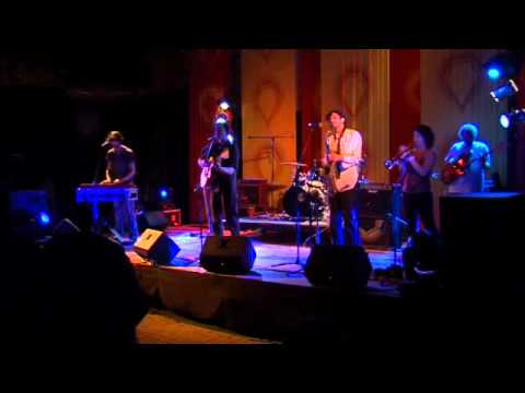 Publish The Quest - HIFA 2011 - Lays Global Stage