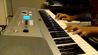 READ ME FIRST* Hello! This is a piano cover request by my best frie...