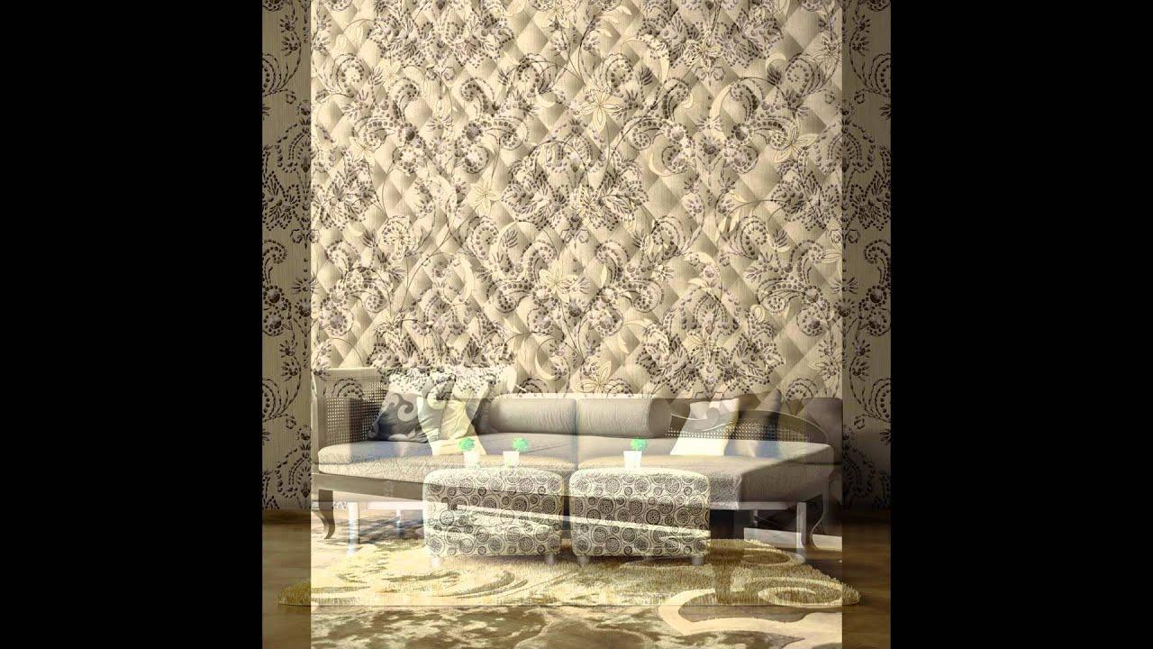 Saloon Interior Designers In Kenya 0720271544 0208049863 Nairobi