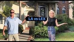 2445 Coroneo Lane Lexington, KY 40509 For Sale