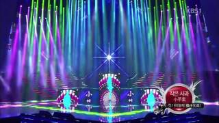 Video [LIVE HD] Chopsticks Brothers [Little Apple] download MP3, 3GP, MP4, WEBM, AVI, FLV Juli 2018