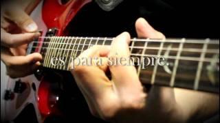 Music Note School CT - Guitarra 30 seg
