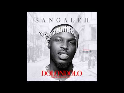 DOLONDOLO - SANGALEH (Prod. by Popito)