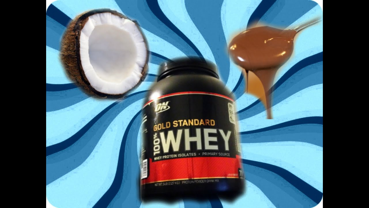 Harga Jual Optimum Nutrition Whey Gold Chocolate Terbaru 2018 Jarum Pentul Bagus Untuk Hijah Coconut Best Protein Powder For Muscle Building Weight Loss