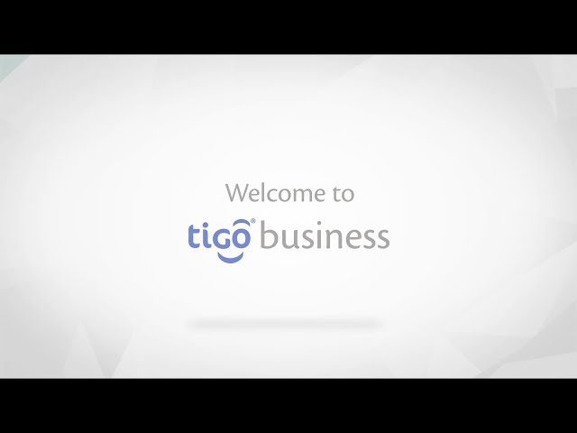 Tigo Business