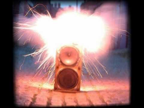 Sawn - Step Back (Original Mix)