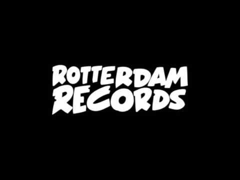 Bald Maniax - Creators of Rotterdam Hardcore ( Niel rmx)