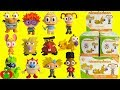 Nickelodeon Funko Mystery Minis Blind Boxes Rugrats, Hey Arnold!, The Ren & Stimpy Show
