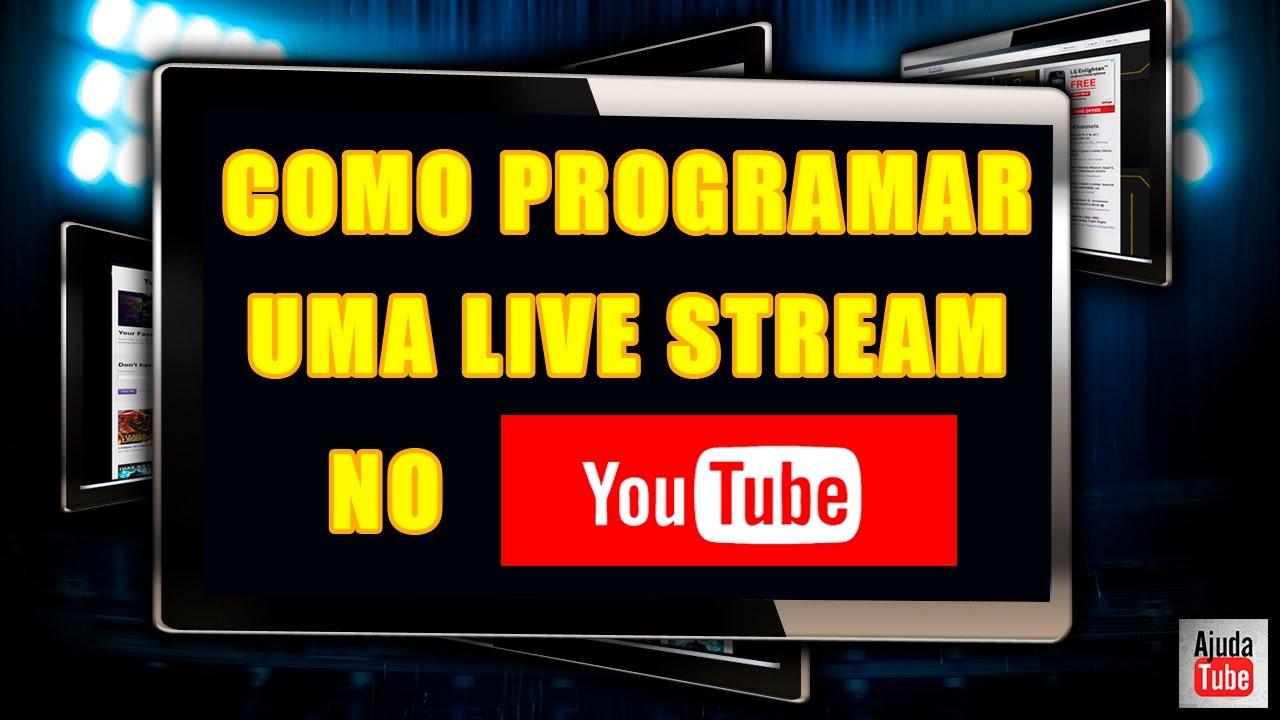 Br Live Online