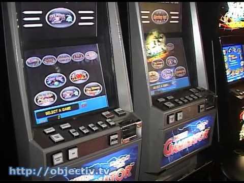 Игры бесплатно азартные карточные