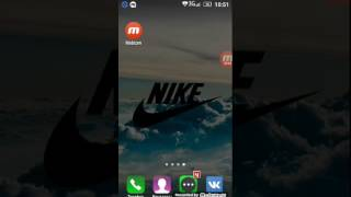 видео Как Установить на Андроид Навигатор без Интернета