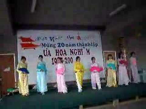 Xem Hoi Trang Ram