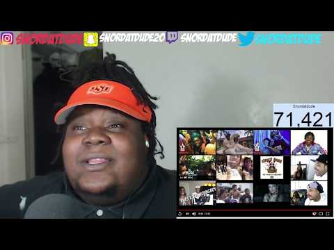 THIS IS FIRE AF!!! Plies (feat. Youngboy Never Broke Again) - Check Callin' REACTION!!!