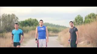 """CNH 2013 """"Corriendo la carrera"""""""