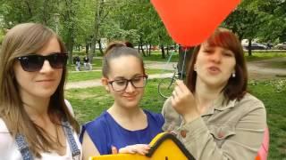Приходьте на #ДеньВуличноїМузики #4. Переяслав. 21.05.2016(, 2016-05-03T19:52:53.000Z)