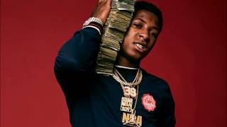 "Youngboy Never Broke Again ""AI YoungBoy 2"" Instrumental"