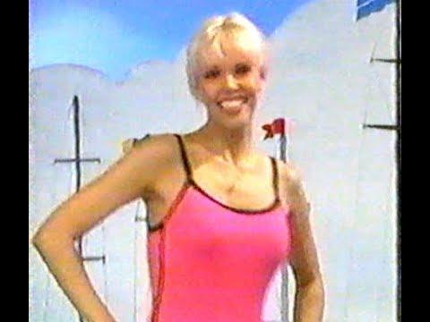 985a11735b6 tpirmodelstv.com - Hot Spots Showcase with Nikki Ziering 1 by ...