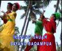 Sinar Riau - Elly Kasim